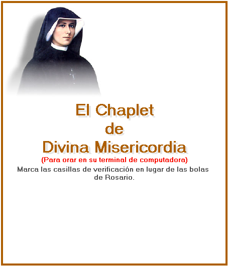divinemercyspanish001033.jpg
